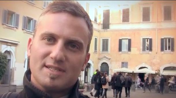 Fabio Lalli, Indigeno Digitale e startupper seriale