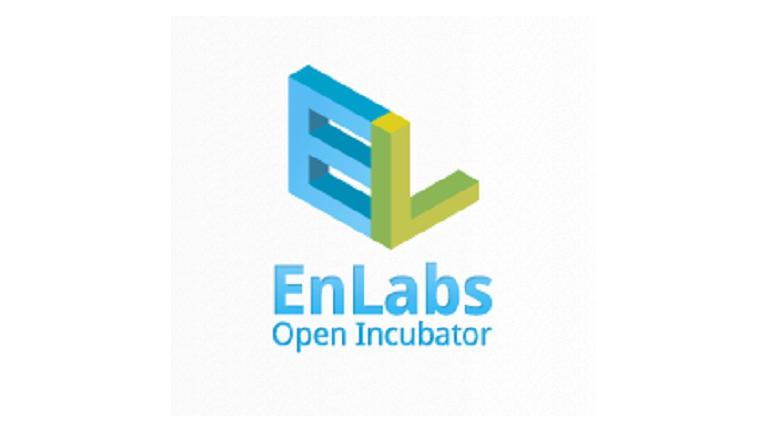 Programma di incubazione Enlabs, la selezione di start-up ICT