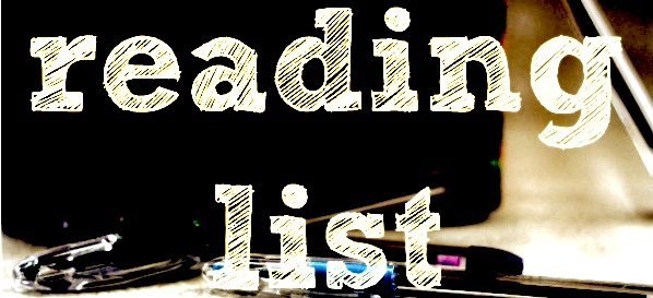 ReadingList: 5 libri per startup e imprenditori