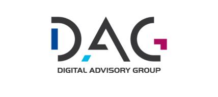 Start-up digitali, 10 proposte per farle crescere