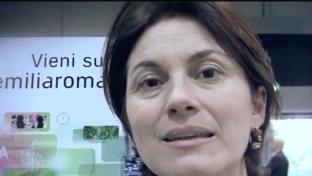 Opportunità per le startup in Emilia Romagna