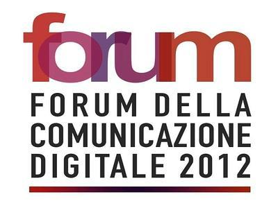 Start-up e Investitori al Forum Digitale con Wind Business Factor