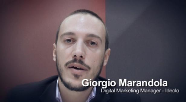 Shopapp, la fidelizzazione digitale su mobile