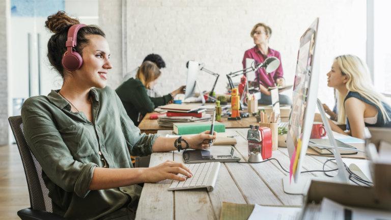 Team Building: come creare un team di successo