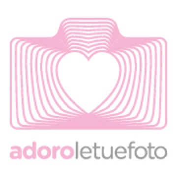 Le startup finaliste del 1° girone: Adoroletuefoto