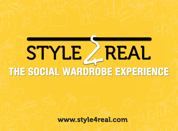 Le startup finaliste del 1° girone: Style4Real