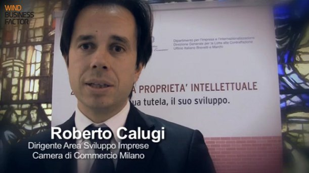 Supporto agli imprenditori: La Camera di Commercio di Milano