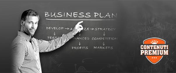 Sviluppa il tuo business con i Contenuti Premium di WBF