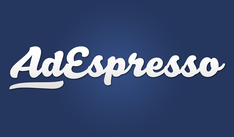 Le startup finaliste del 2° girone: AdEspresso