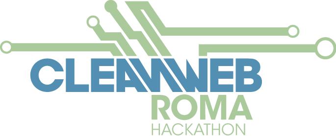 Il Cleanweb Hackathon arriva a Roma: appuntamento per il 30 Novembre