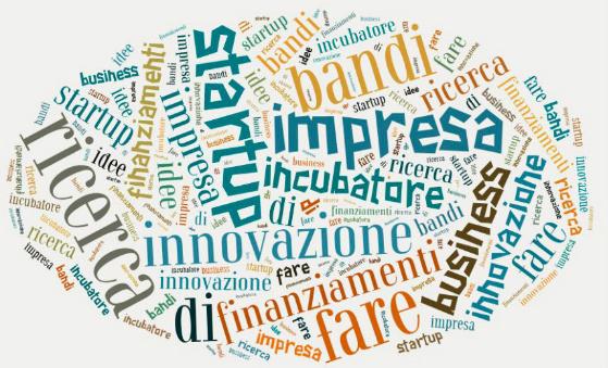 Opportunità: concorsi e bandi per ricercatori e innovatori digitali