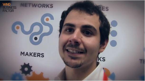 Tra innovazione e tradizione: Kentstrapper, la startup italiana che stampa in 3D