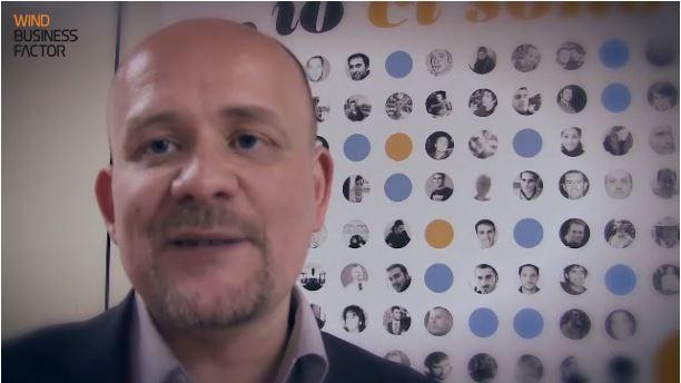 Microsoft Bizspark: programma di accelerazione per startup ICT e digitali