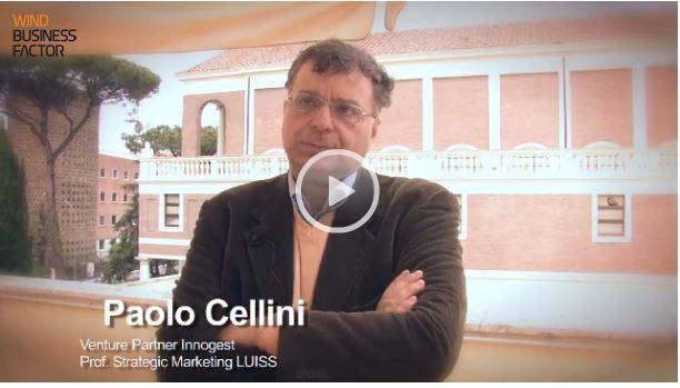 Il mercato del Venture Capital in Italia: due startup di successo