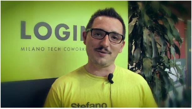 Login: il coworking tecnologico per startupper e freelance
