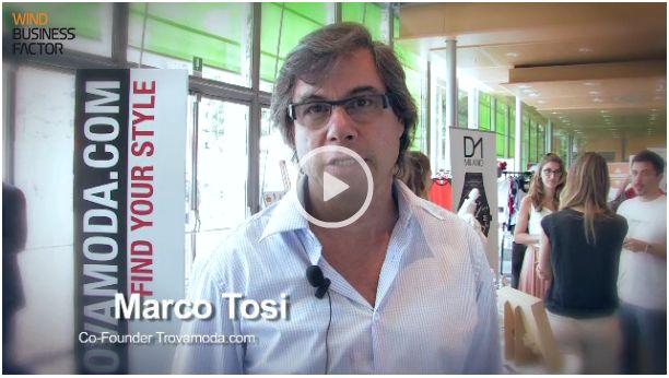 Trovamoda.com: il motore di ricerca delle boutique online