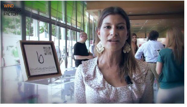 Boutiqueonclick.com e l'e-shop del Made in Italy