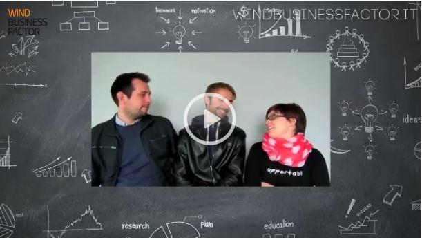 WBF Startup Competition: chi passerà in finale?