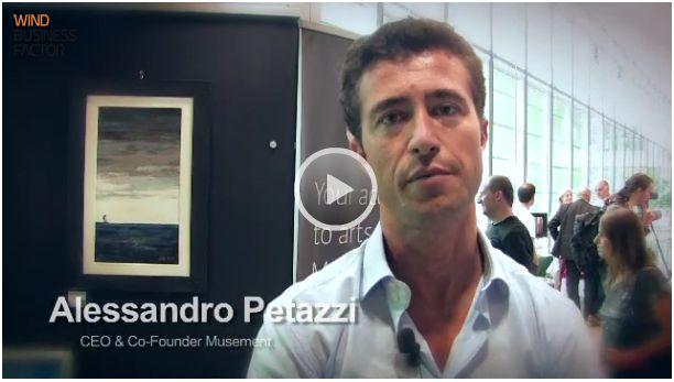 Musement.com: l'aggregatore online dedicato al mondo dell'arte e della cultura