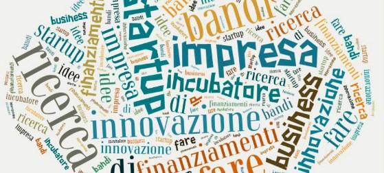 Opportunità: concorsi e premi per startup