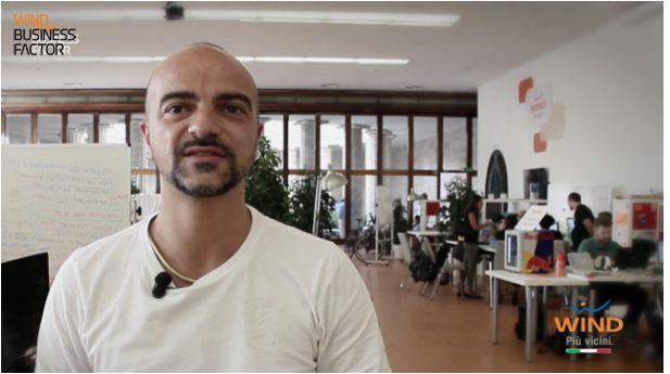 Wind aiuta le startup italiane a crescere: il caso Stereomood