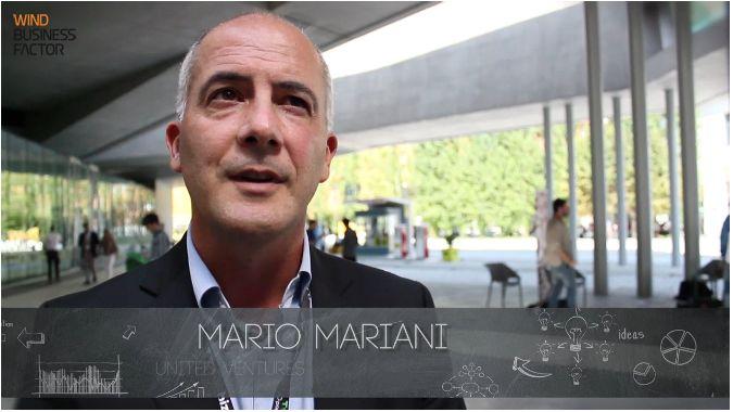 Startup italiane con ambizioni internazionali: ecco su chi investe United Ventures