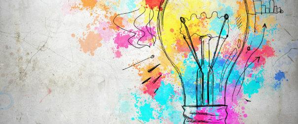 Bandi 2014: tutte le opportunità per startup innovative e PMI