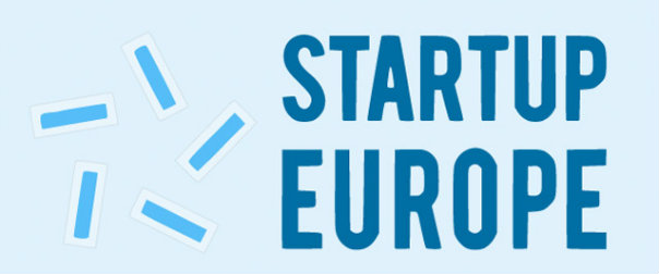 Mind the Bridge alla guida della Startup Europe Partnership: una vittoria italiana