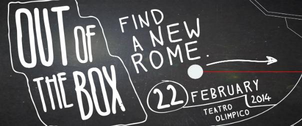 Roma:TEDx debutta nella Capitale