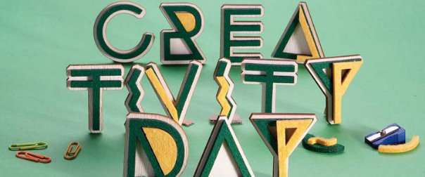 Una giornata dedicata alla creatività digitale e all'innovazione
