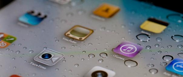 Scuola: le 10 app a cui uno studente non può rinunciare
