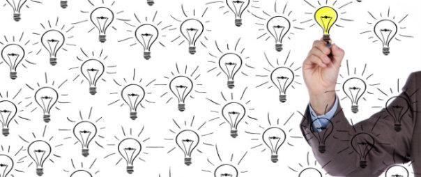 Finanziamenti startup: tutti i bandi, i concorsi e le opportunità per giovani imprenditori