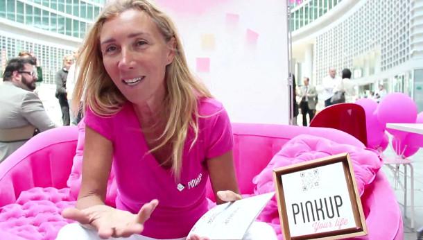 Imprenditoria femminile: la startup in rosa che pensa alle donne