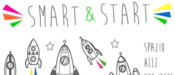 Incentivo Smart&Start: opportunità per tutte le regioni d'Italia