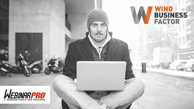 Wind Startup Award 2014: Bootcamp 3