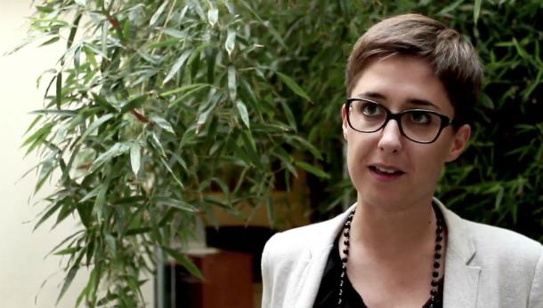 Crowdfunding in Italia: opportunità e rischi