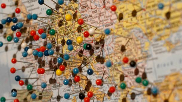 69 startup italiane incontrano investitori stranieri