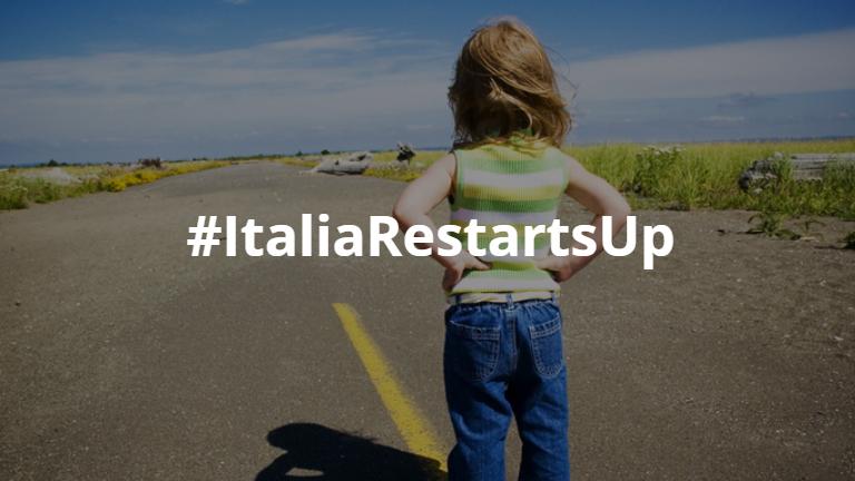 Investitori stranieri in Italia: il racconto di Mangatar