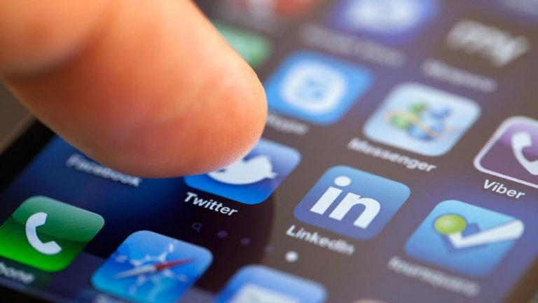 Le migliori app del 2014 e i trend del 2015