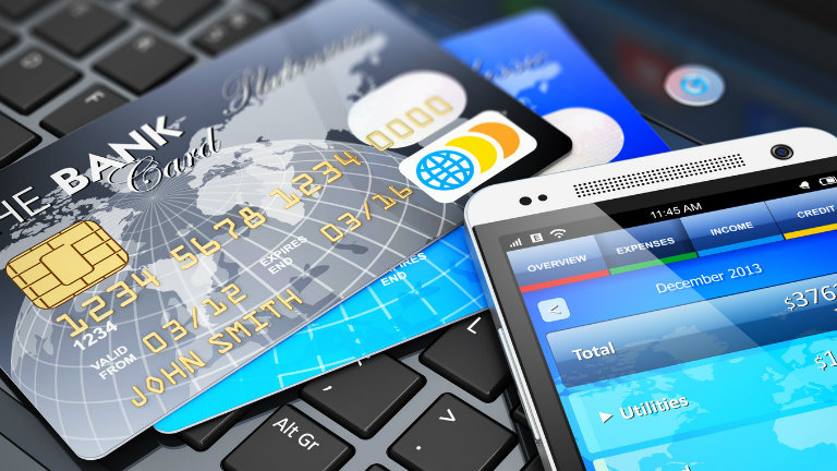 Banca Sella e Digital Magics per le startup fintech