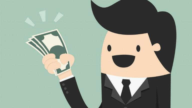 Startup finanziate: la top ten del 2014