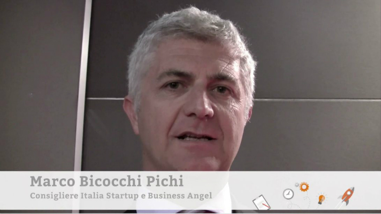 Identikit di un investitore italiano