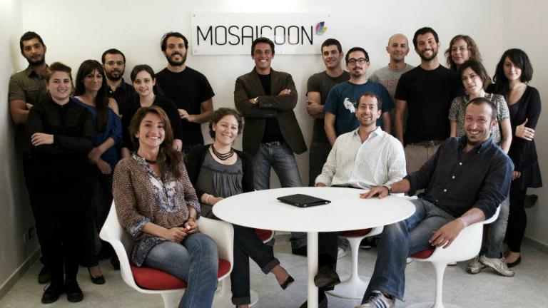 Mosaicoon e il business miliardario dei video virali per i brand