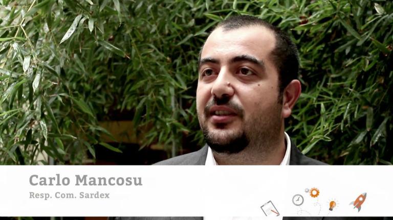 Dalla Sardegna la moneta alternativa che aiuta le PMI