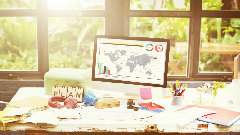 Business plan: il modello economico e finanziario
