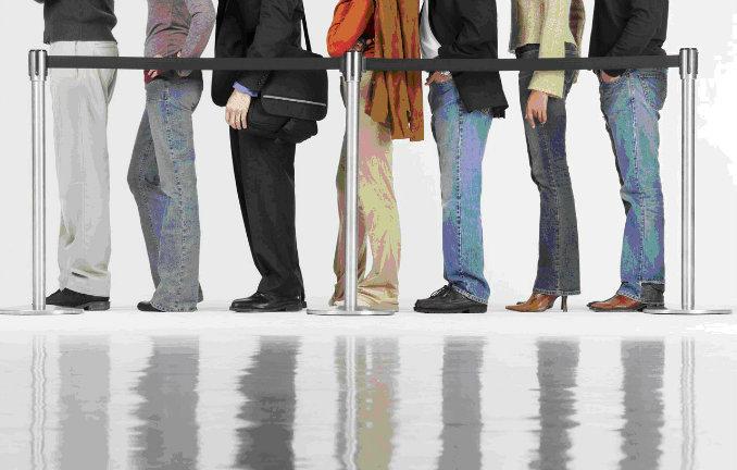 Registratore di cassa e gestionale direttamente da mobile