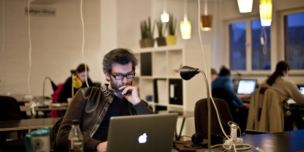 coworking_roma