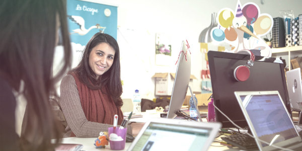 enlabs_coworking roma