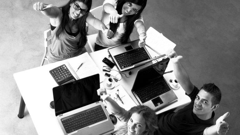 Le startup innovative crescono: gli ultimi dati di Infocamere