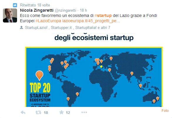 startup-lazio-bando